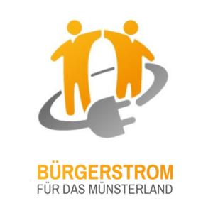 Bürgerstrom für das Münsterland